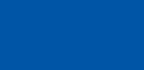 産学連携WEBプラットフォーム